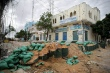 Al-Shabaab Retreat from Mogadishu