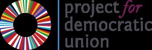 PDU Logo Image
