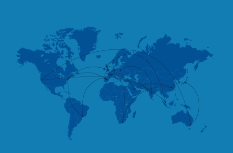 blue gppw map