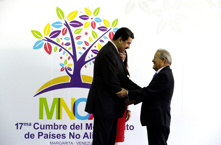 venezuela-nam-image-cover